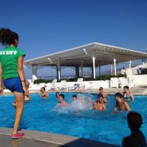 Resort Il Cicero